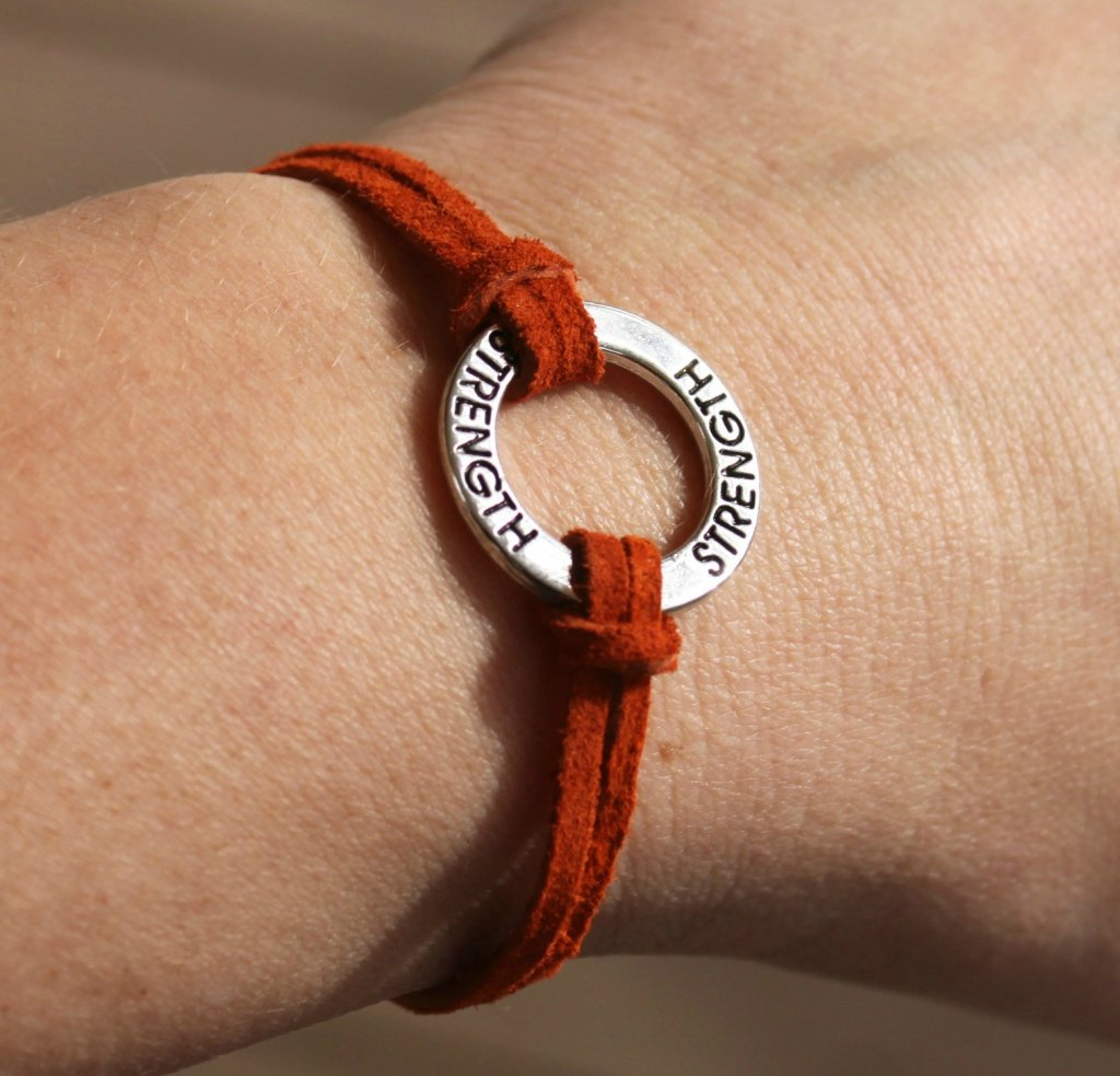 jewelry is myospark happiness inspiration retirement for thanksgiving bracelet teacher gift family