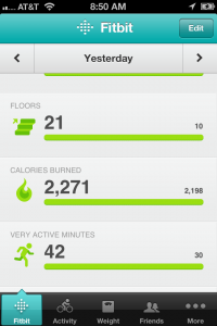 fitbit-app-activity