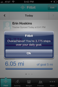 fitbit-app-motivation
