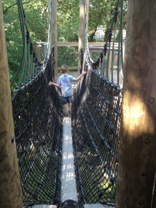 park-rope-bridge