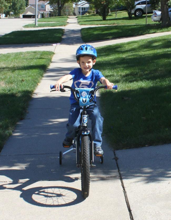 carter-bike