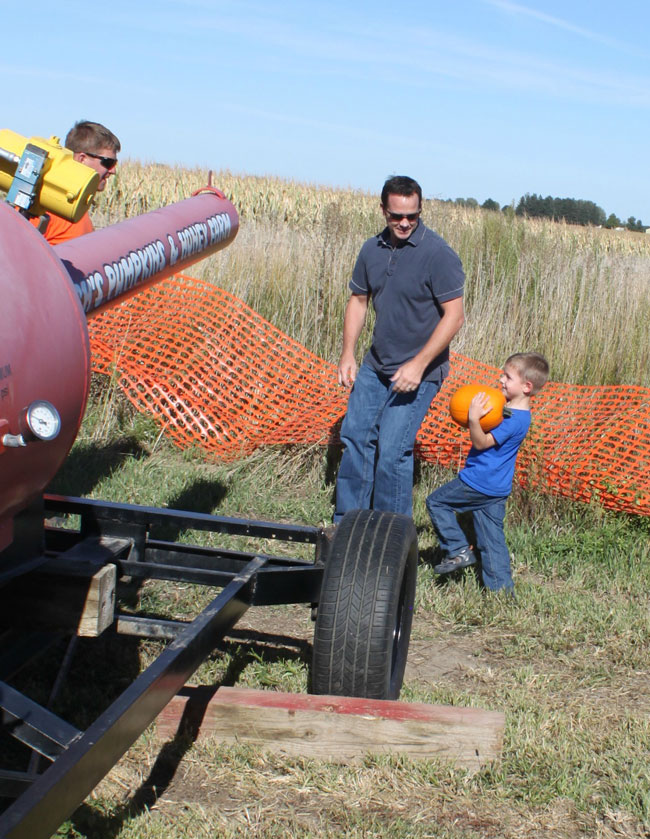 carter-pumpkin-cannon