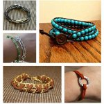 Best DIY Bracelets – with tutorials