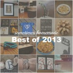Best of 2013 – 1 Year Anniversary!