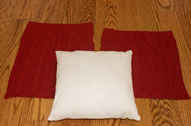 cut-outsweater-pillow