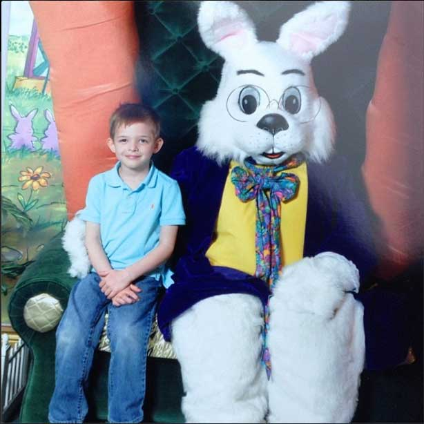 Carter_Easter_Bunny