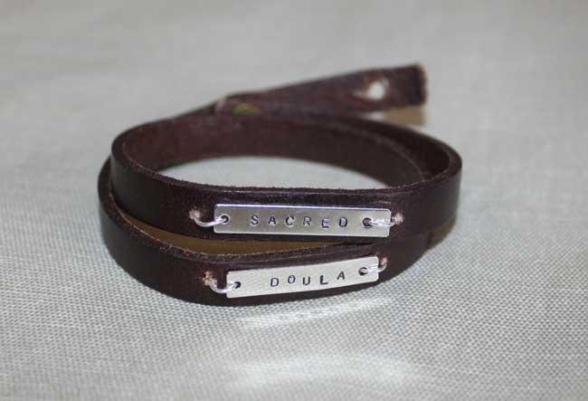 sacred-doula-bracelet