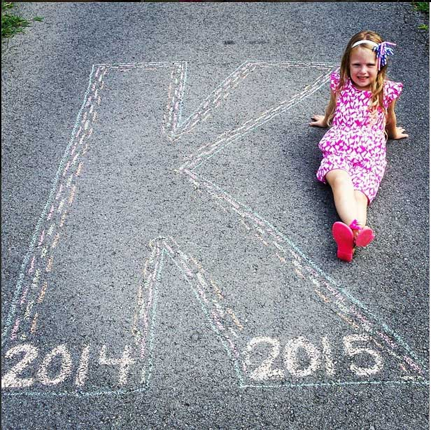 sidewalkchalk-backtoschool