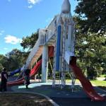 Best Parks in Des Moines
