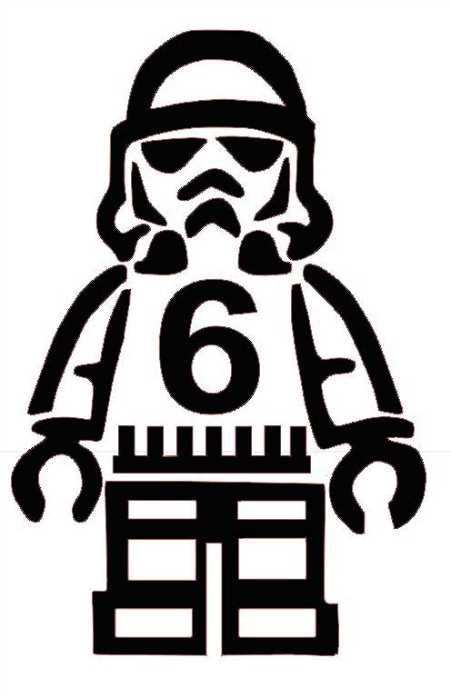 stormtrooper-with6
