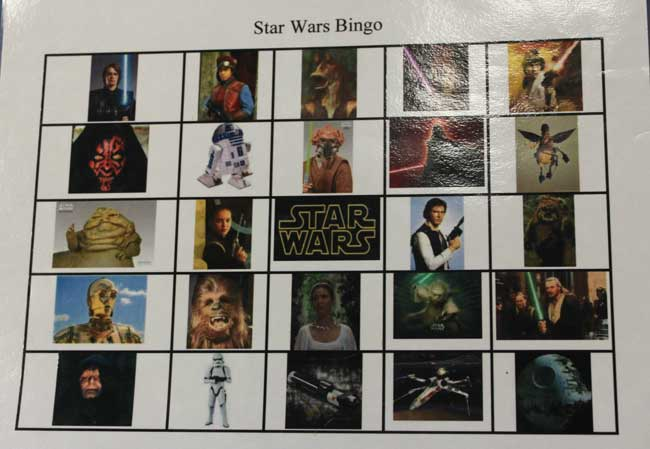 star-wars-bingo