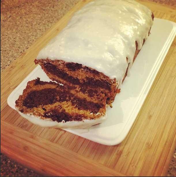 pumpkin-swirl-cake