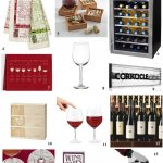 Best Gifts for the Wine Lover