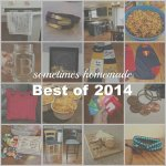Best of 2014 – 2 Year Anniversary
