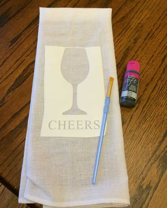 kitchen-towels-stencil