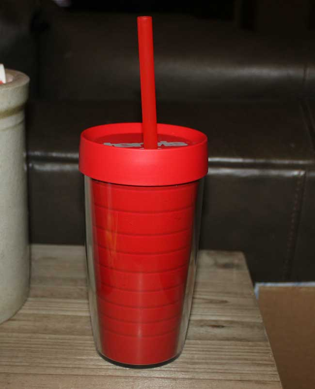 tervis-cup-straw-lid