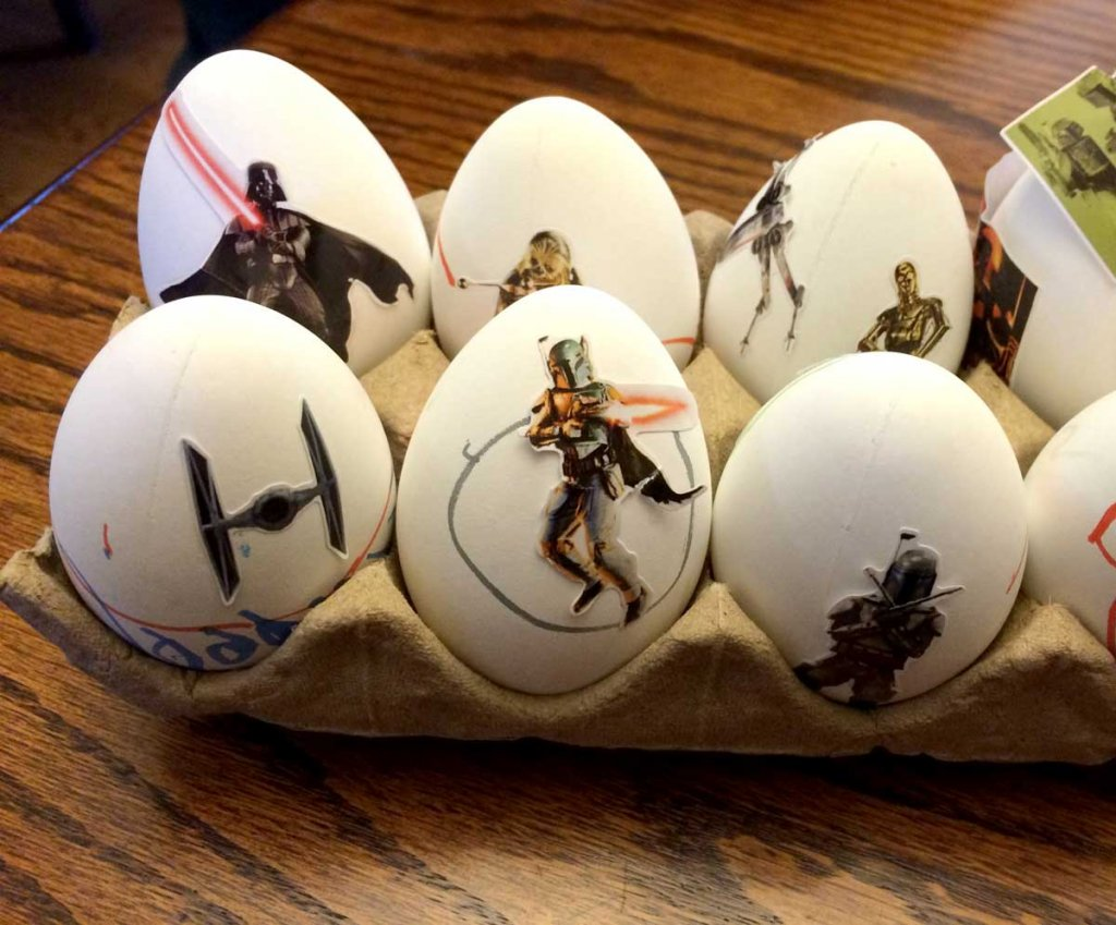 sticker-eggs