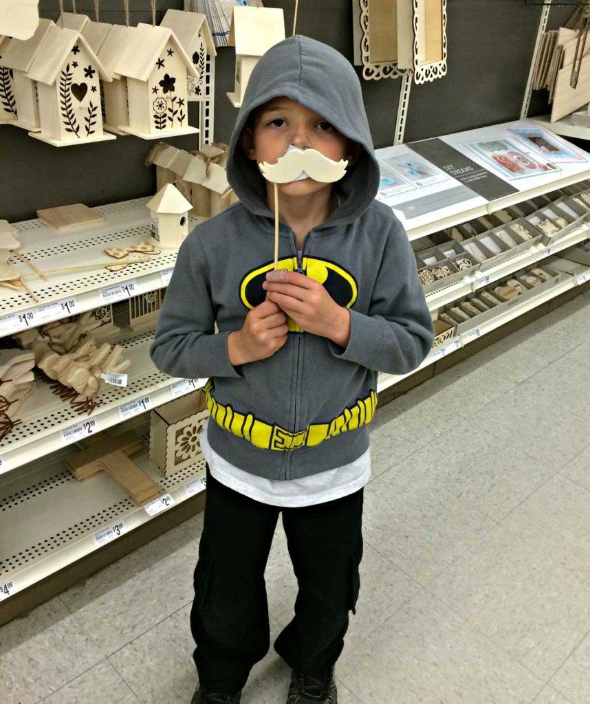 craft-store-mustache