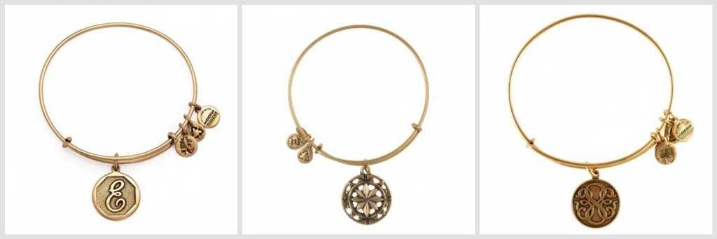 alex-ani-bracelets