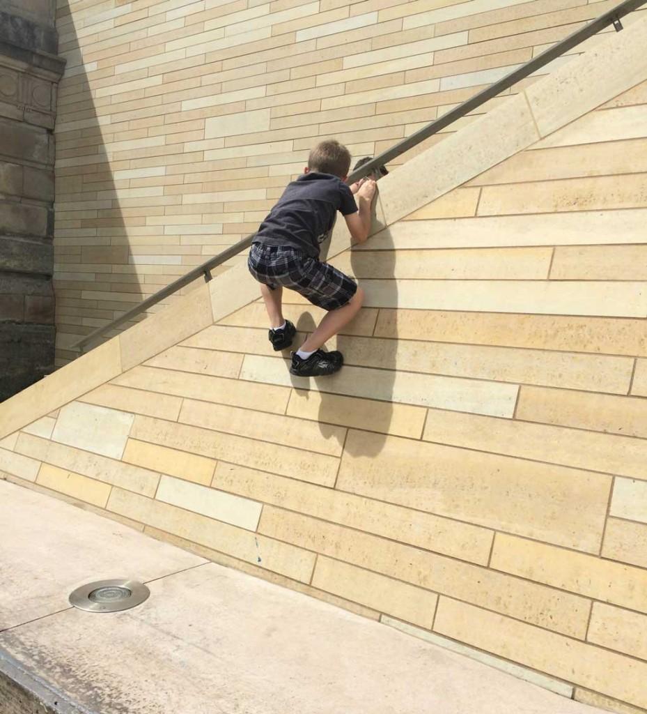 carter-climbing