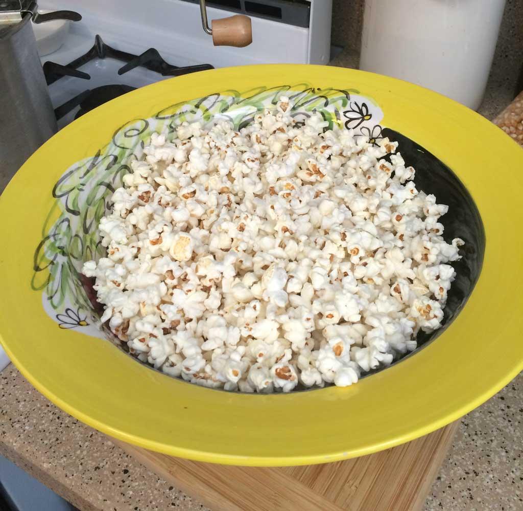 popcorn-whirleypop