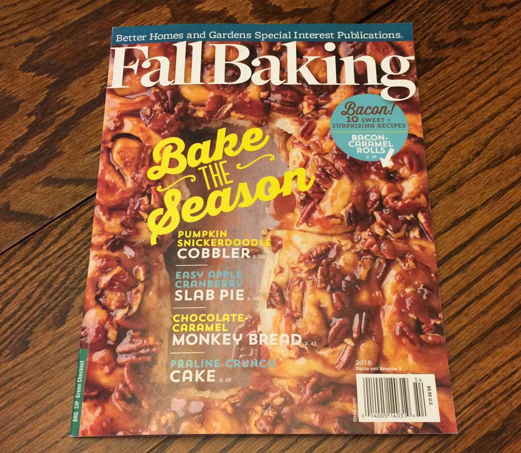 BHG-Fall-Baking