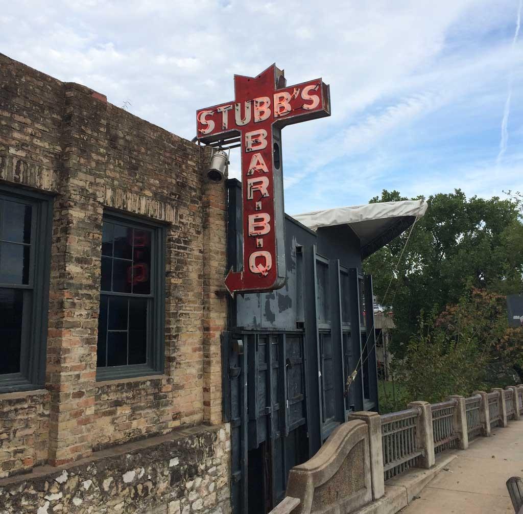 2015-11-13-Austin-Stubbs-sm