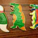 Cookie Decorating Made Easy