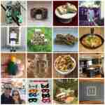 Best of 2015 – 3 Year Blogiversary!