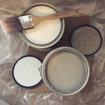 Tips for Picking a Paint Color