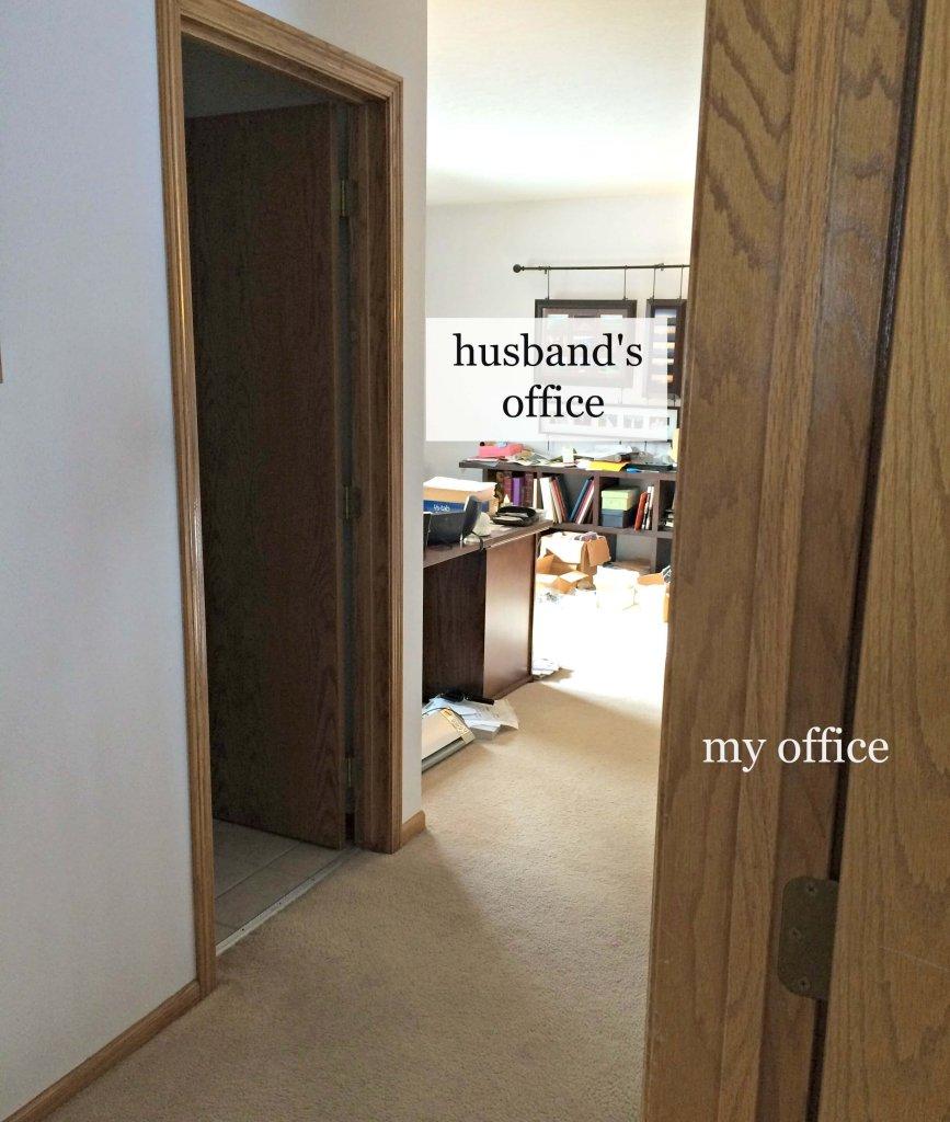 office-setup-min