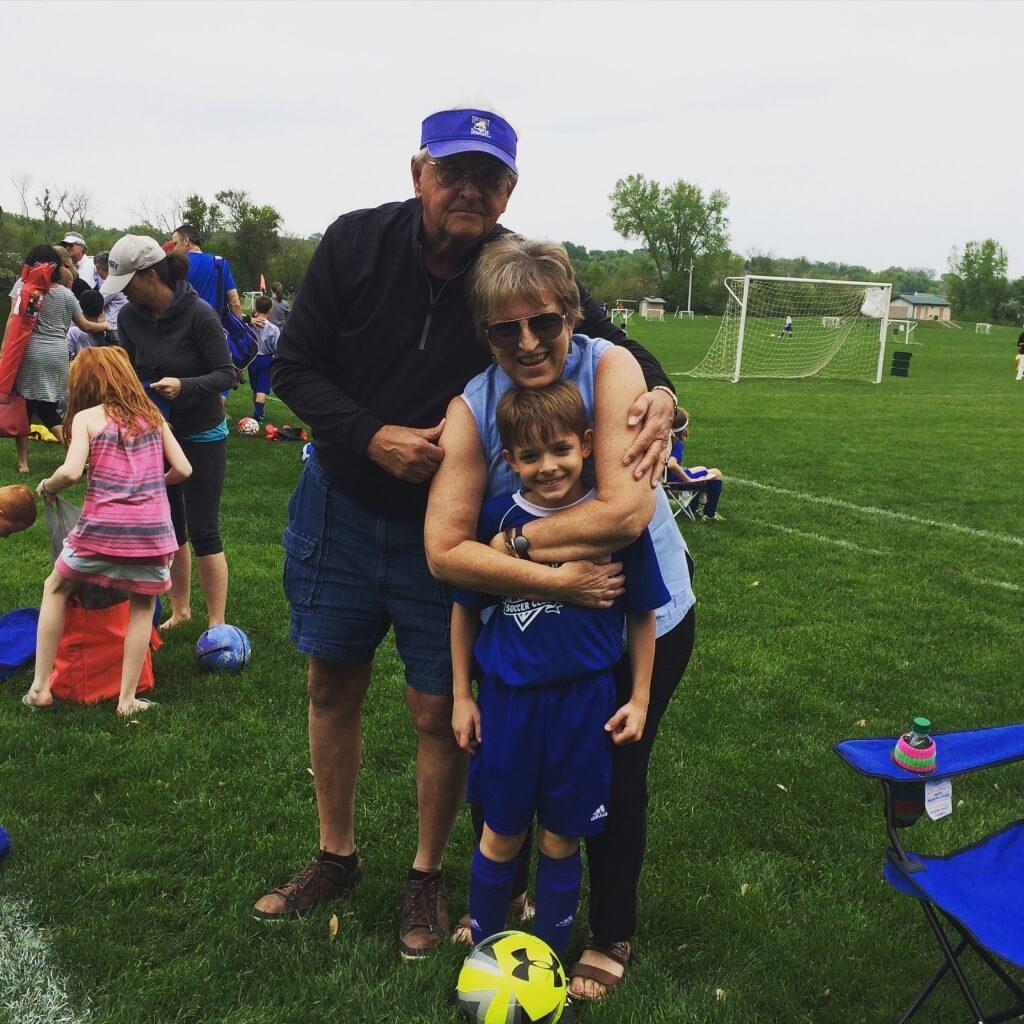 soccer-mom-dad-min