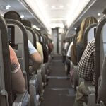 10 Things to Do on an Airplane