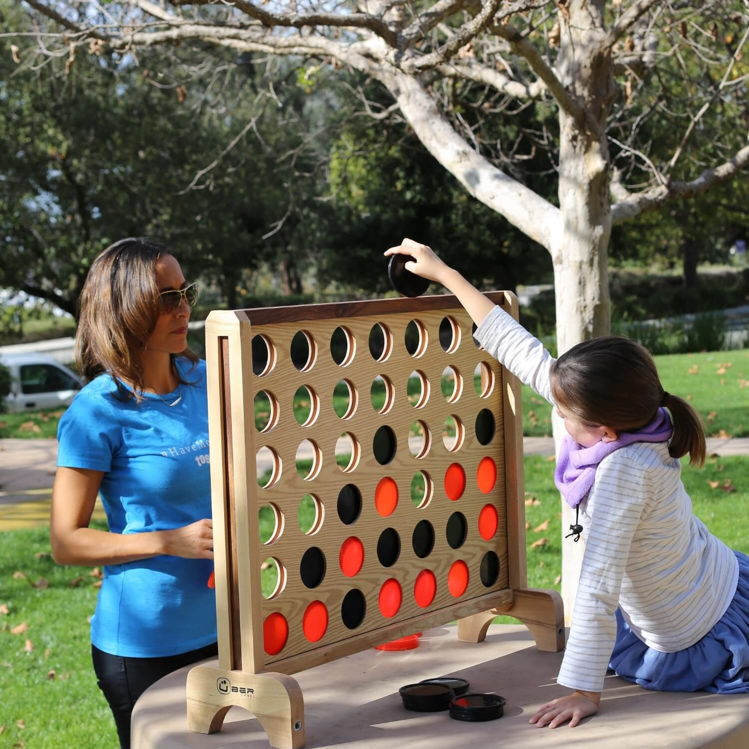 Best Yard Games for an Outdoor Party Sometimes Homemade